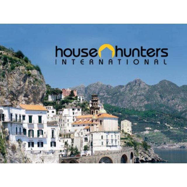 House Hunters International Tv Pinterest Cable