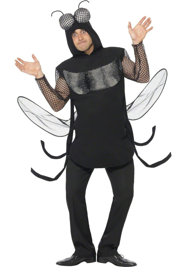 Image result for mosquito costume