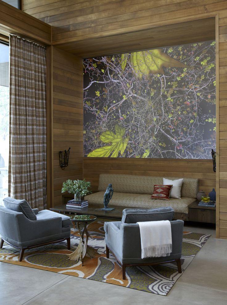 Kim Alexandriuk Interior Design Benvenuto