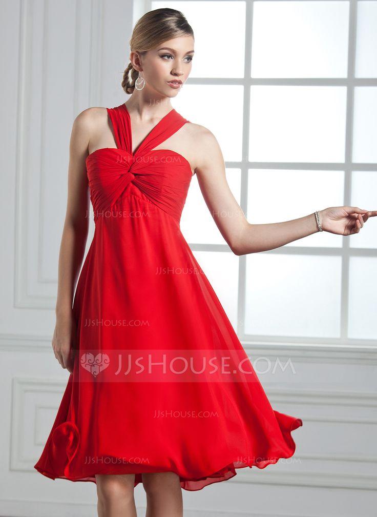 Les 25 meilleures id es concernant robe cocktail grande for Plus la taille robes de mariage washington dc