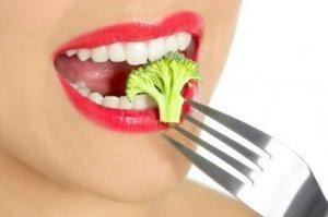 Ιδέες για υγιεινά γεύματα.Μαγειρεύετε μόνο για εσάς?