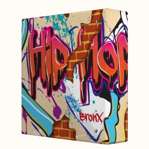 Baylor Street Art Wall: 17 Best Images About Graffiti On Pinterest