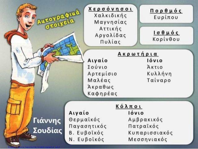 Επιμέλεια: Χρήστος Χαρμπής http://e-taksh.blogspot.gr σελ.4
