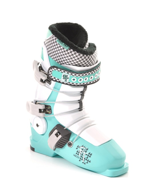 most comfortable ski boots for 28 images ski boots