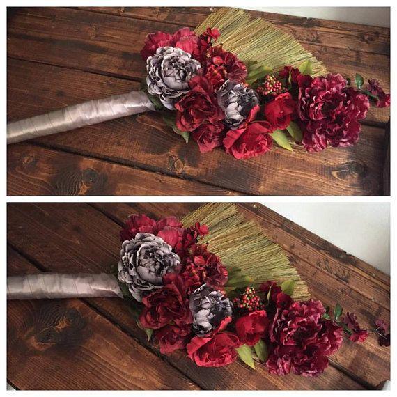 Wedding Broom Ideas: Best 25+ African American Brides Ideas On Pinterest