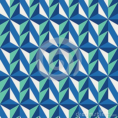 Star Pattern Vector For Background, Wallpaper, Floor Design and Decoration