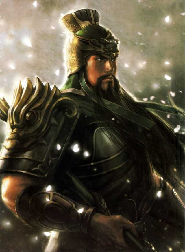 Dynasty Warriors 8 Complete Character Roster Official Art Reupload Dynasty Warriors Guan Yu Dynasty Warriors Characters