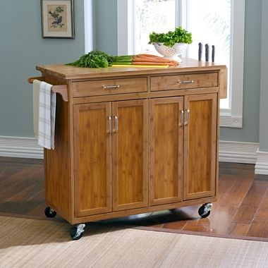 Kitchen Island Jcpenney 27 best kitchen island ideas images on pinterest | kitchen ideas