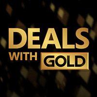 Xbox gold deals Jan 24th Titanfall/battlefield 1 back to 50% off http://www.lavahotdeals.com/ca/cheap/xbox-gold-deals-jan-24th-titanfall-battlefield-1/167684?utm_source=pinterest&utm_medium=rss&utm_campaign=at_lavahotdeals
