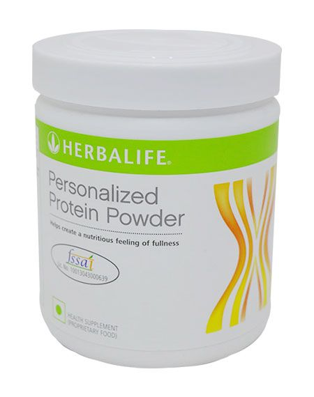 Great Deal on Herbalife protein powder for weight gain, It will help you to fuels your body to reach your goals, Buy today Herbalife formula 1 protein powder from -https://nutritionforelife.com/…/personalized-protein-powde…/ #proteinpowder #herbalife_nutritionforelife #protein_powder_for_weightgain #bodyweight #weightloss #weightgain