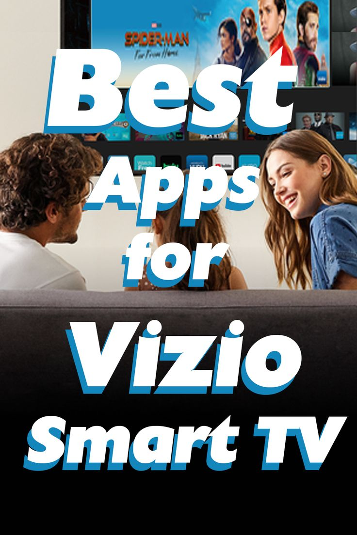 how to add apps to vizio smartcast