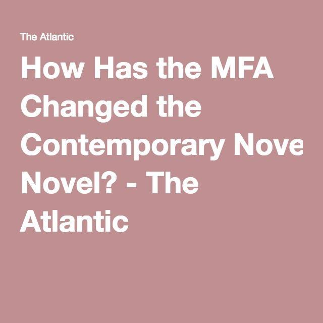 How to Choose an MFA Creative Writing Program     Steps Flickr   Nic McPhee