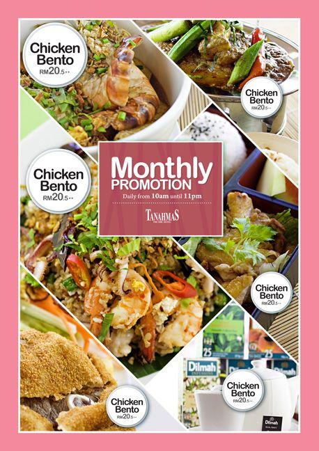7 best Food Voucher Design images on Pinterest Gift cards, Print - food voucher template