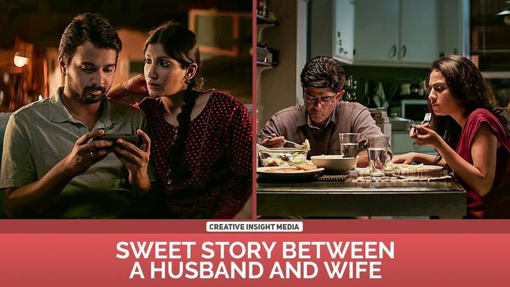 Sweet Story Between a Husband and Wife - Part 4 - Download This Video   Great Video. Watch Till the End. Don't Forget To Like & Share Watch The Part 4 of Very Romantic and Sweet Story or Conversation Between Husband and Wife Ads of TATA Sky. Related Videos.. 1) Sweet Story Between a Husband and Wife - Part 1 ---https://youtu.be/0FCqtAzSSvU 2) Sweet Story Between a Husband and Wife - Part 2 ---https://youtu.be/3SuUwwdrC0w 3) Sweet Story Between a Husband and Wife - Part 3…