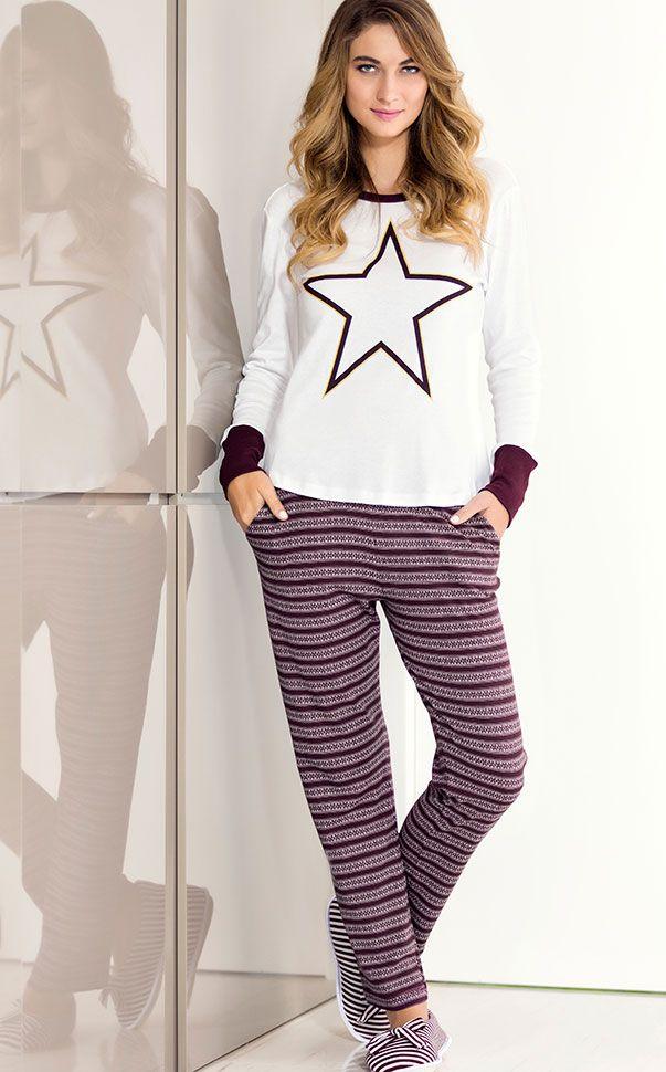 Amazones: pijamas mickey