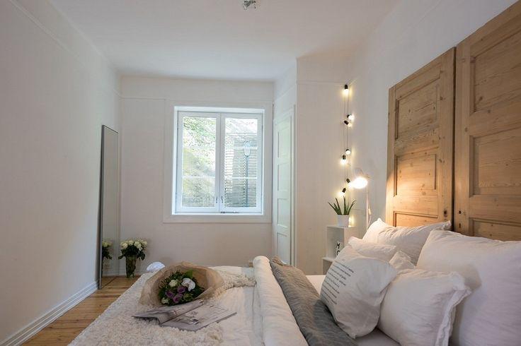 ULG38 - bedroom