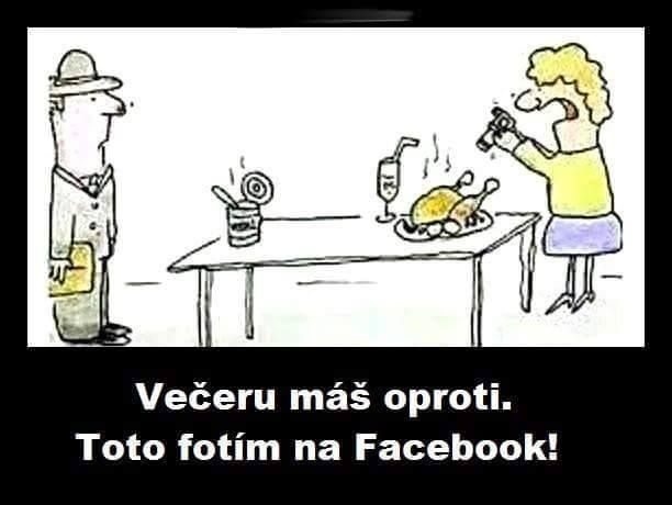 Realita! :-)