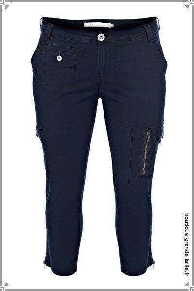 21 best jeans grande taille femme ronde mode images on. Black Bedroom Furniture Sets. Home Design Ideas