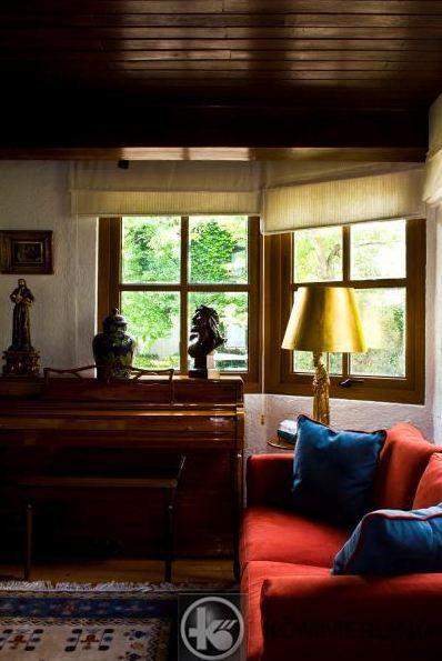 ventanas de pvc kommerling