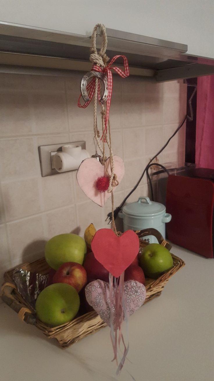Love ....at Christmas!!!🌲💚🌲❤🌲💙🌲💛
