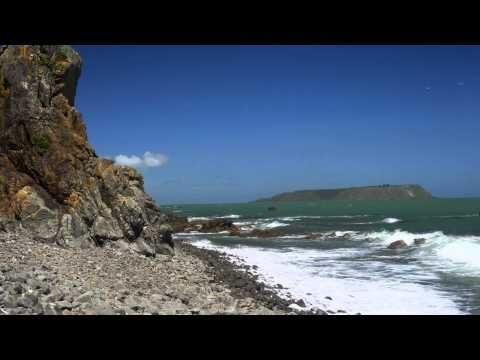 Matariki story – Ngāti Toa Rangatira - YouTube