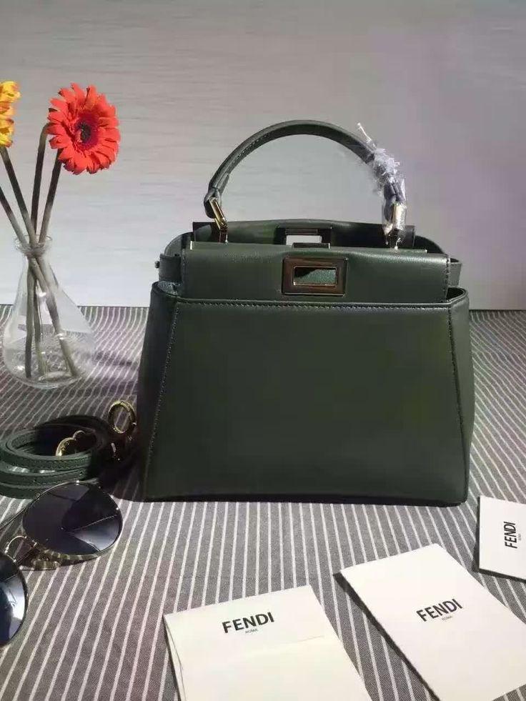 fendi Bag, ID : 55014(FORSALE:a@yybags.com), fendi loafers womens, fendi backpack store, fendi miami, fendi bag shop, fendi best mens briefcases, sunglasses fendi, fendi backpack for women, fendi loafers womens, fendi pequin bag, fendi leather messenger bag, fendi zucca handbag, fendi italian leather handbags, black fendi #fendiBag #fendi #fendi #purse #wallet
