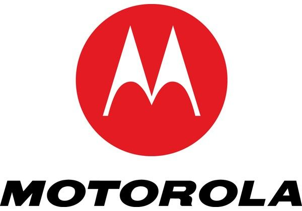 Summer Intern // Motorola Mobility // iDEN Software Group // June 2002 – August 2002 // Tested hardware and software prototypes of new product and service launches