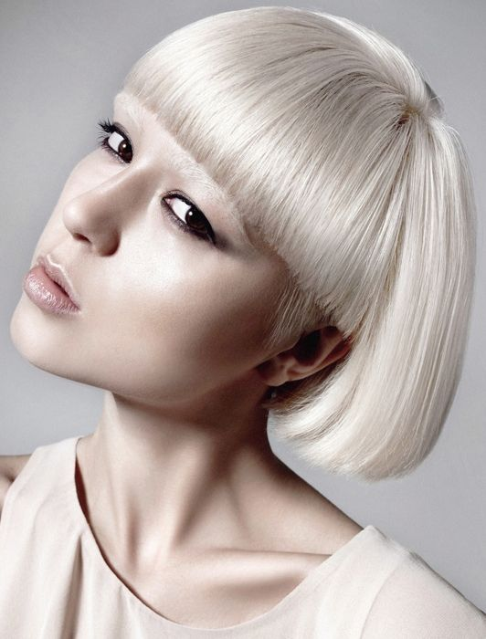 hookeryoungcolourist116_blonde_bob_haor.jpg 532×700 pixelsHair Colors Ideas, Blondes Hairstyles, Bobs Haircuts, Blondes Bobs, Bobs Hairstyles, Shorts Bobs, Bangs, Hair Style, Hair Inspiration