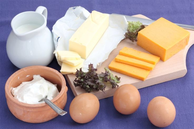 Ketogenic Diets for Cancer and Beyond » Diagnosis: Diet