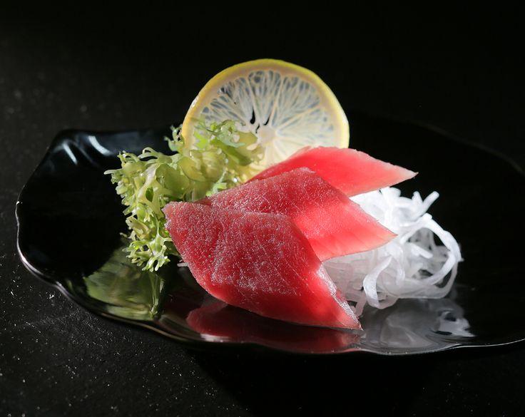Японская кухня в Ресторанном Доме FLASH ROYAL Свое любимое блюдо Вы можете заказать по телефону: + 7 (495) 817 65 63 Или на сайте: http://dostavka-royal.ru/