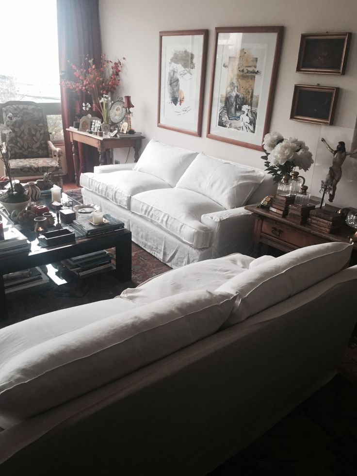 17 mejores im genes sobre fundas sofa en pinterest pa os - Mejores marcas de sofas ...