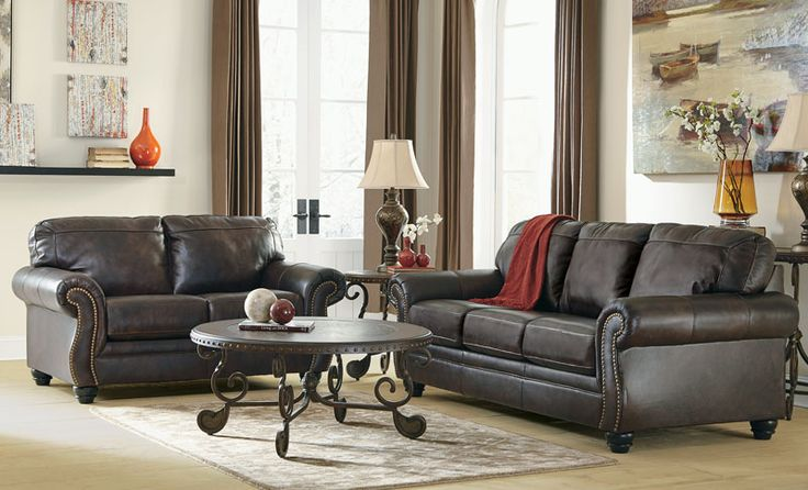 130 best what 39 s new wednesday images on pinterest for 5 piece living room packages