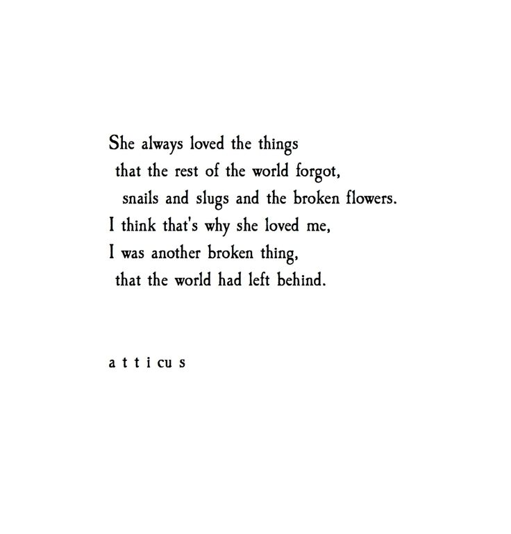'Love Her Wild' is now available for presale, link in bio. Official release is July 11, 2017, at midnight. xx #loveherwild #atticuspoetry