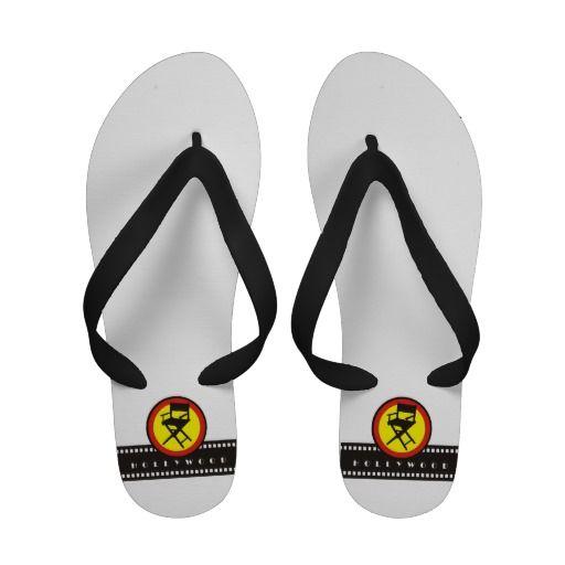 Silvestre Lujo Rhinestone Arco Bola Hechizo de luz Punto Plano Tienda Zapatos Mujer, 36