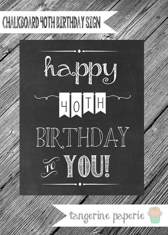 personalized printable birthday cards