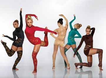 17 Best images about Dance costumes on Pinterest | Jazz, Ice ...