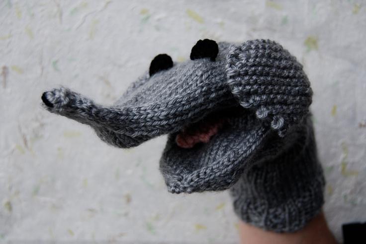 8 besten knitting Bilder auf Pinterest | Stricken häkeln, Strick und ...
