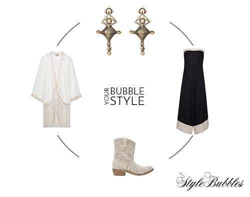 #BubbleYourStyle #StyleBubbles #fashion #spring #shoppingonline