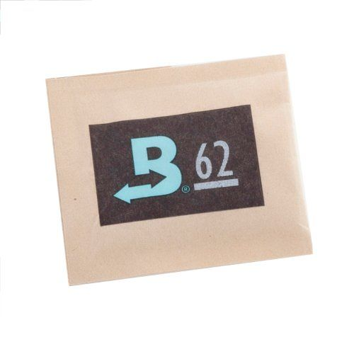 Boveda Medium 8 Gram Humidipak 62% - 12 Pack *** Instant Savings available here : Furnitures for Home Decor