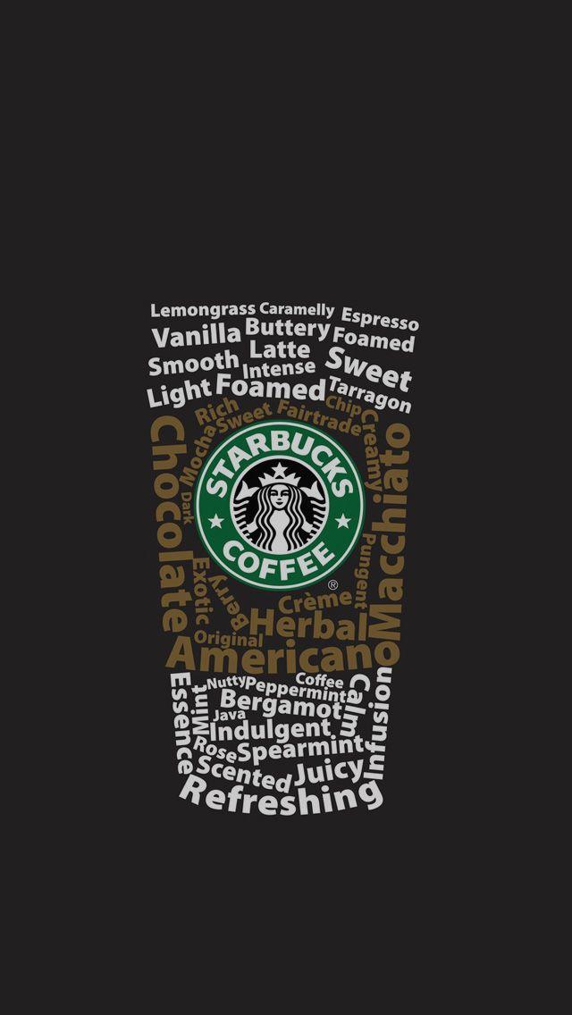 8a7fa4dfdf35486492e43aeffee8e22a  starbucks background wallpaper starbucks Image Result For National Coffee Day Starbucks