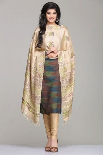 103 best images about Indian fashion on Pinterest | Bridal lehenga ...