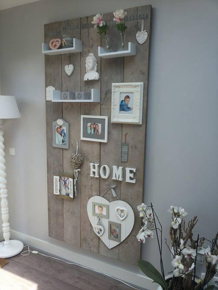 11 besten regal selber bauen bilder auf pinterest regal selber bauen diy m bel und einfache diy. Black Bedroom Furniture Sets. Home Design Ideas