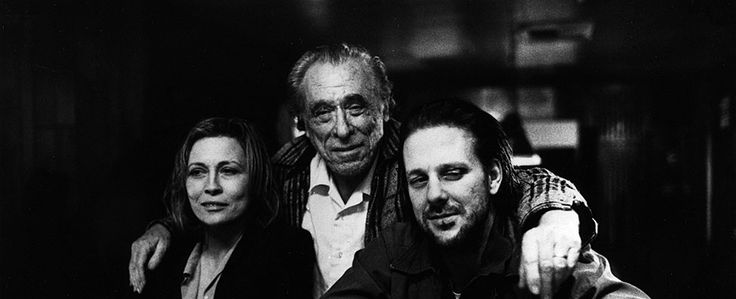 Watch Barfly, the Only Movie Charles Bukowski Ever Wrote