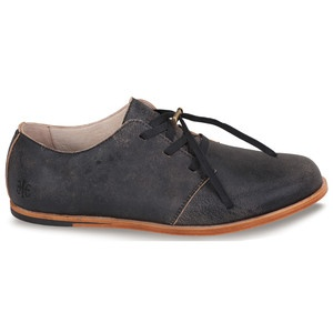 Brother Roland Lo Men's Black now featured on Fab.