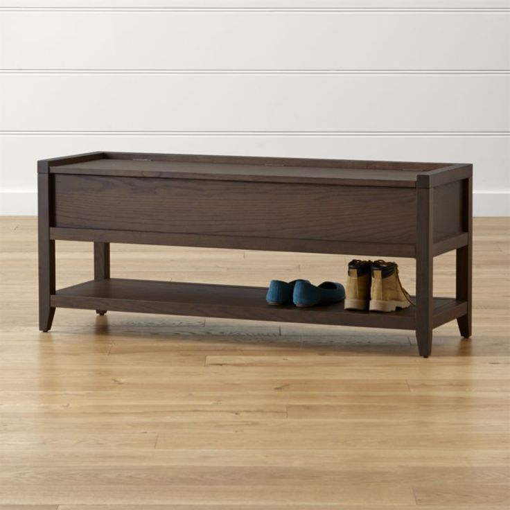 Crate And Barrel Canada Bench Google Search Benches