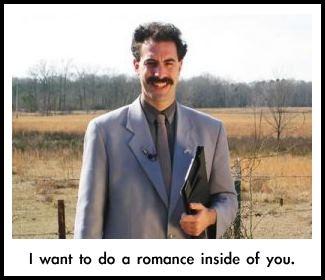 Borat Gypsy Meme The 25+ best ideas abo...