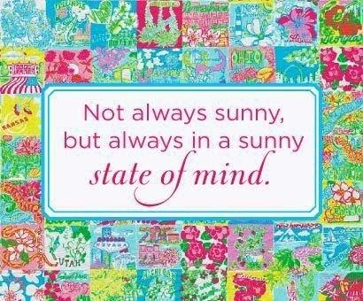 102 best Sunshine in my soul! images on Pinterest