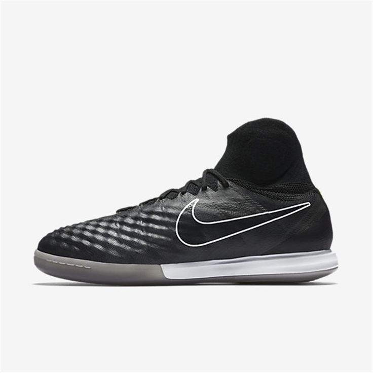 cool basketball sneakers latest nike soccer boots