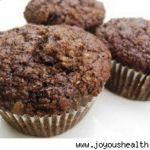 goji-berry-morning-glory-muffins