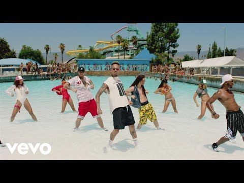Chris Brown Shares 'Pills & Automobiles' Video With Yo Gotti, A Boogie & Kodak Black   Billboard